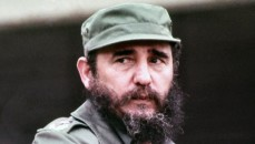 death-of-kenyan-fidel-castro-confuses-twitter-users